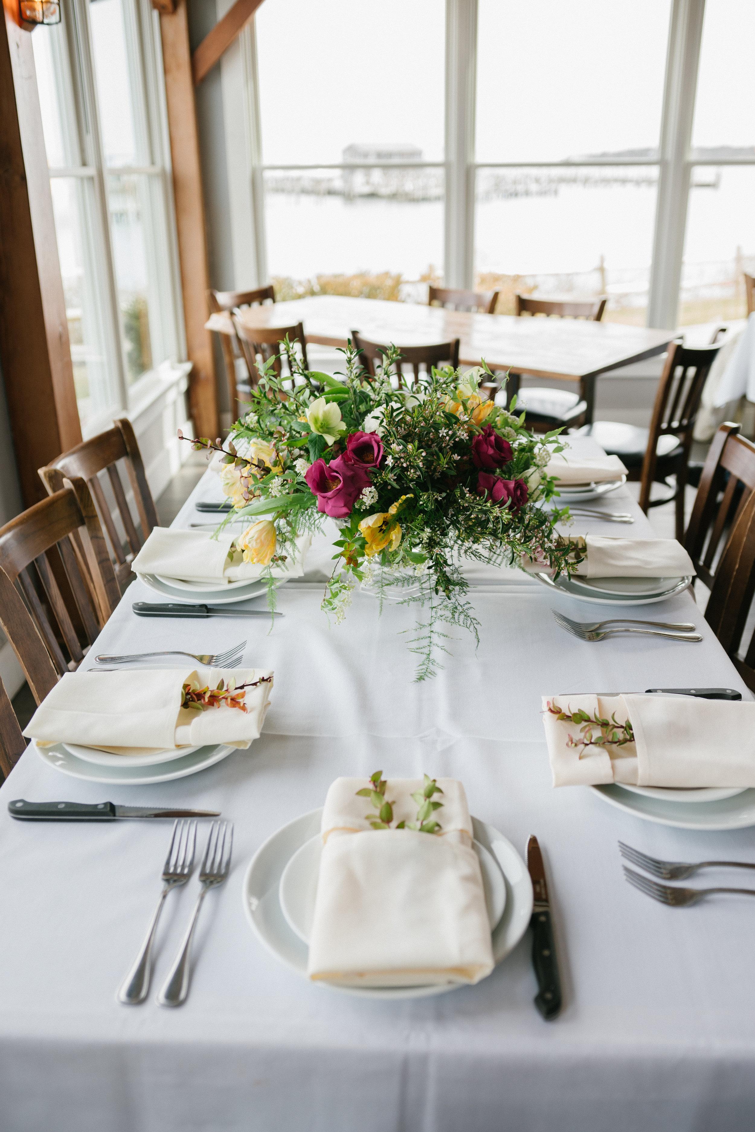 long island wedding venue