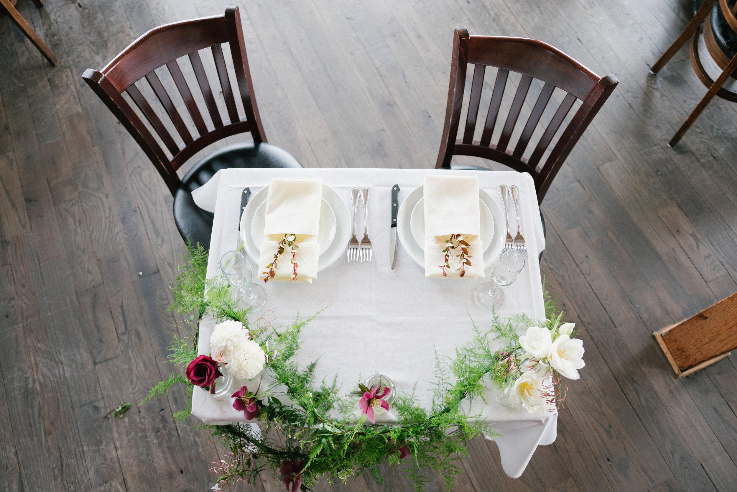 best long island wedding venue