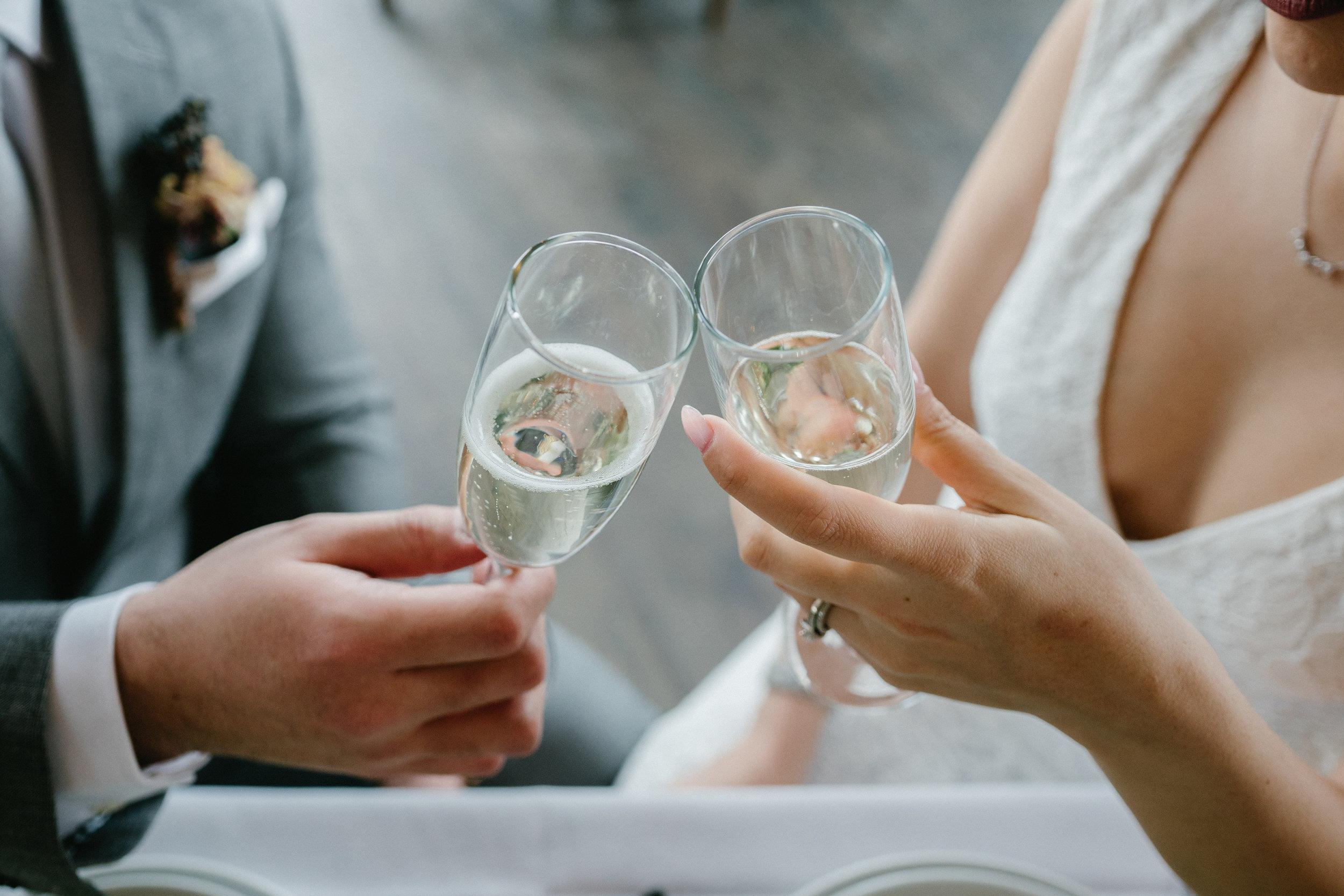 wedding venues on long island