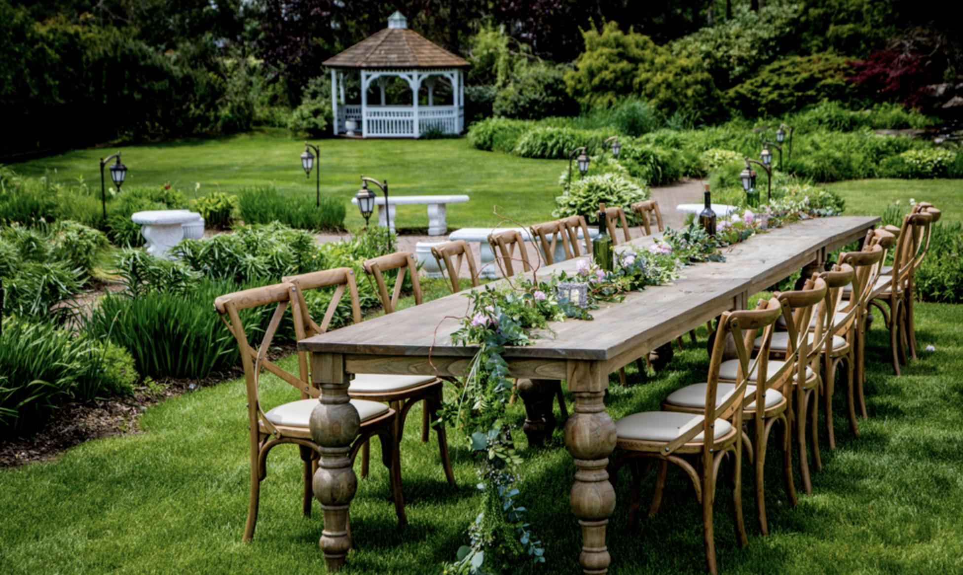 long island vineyard weddings
