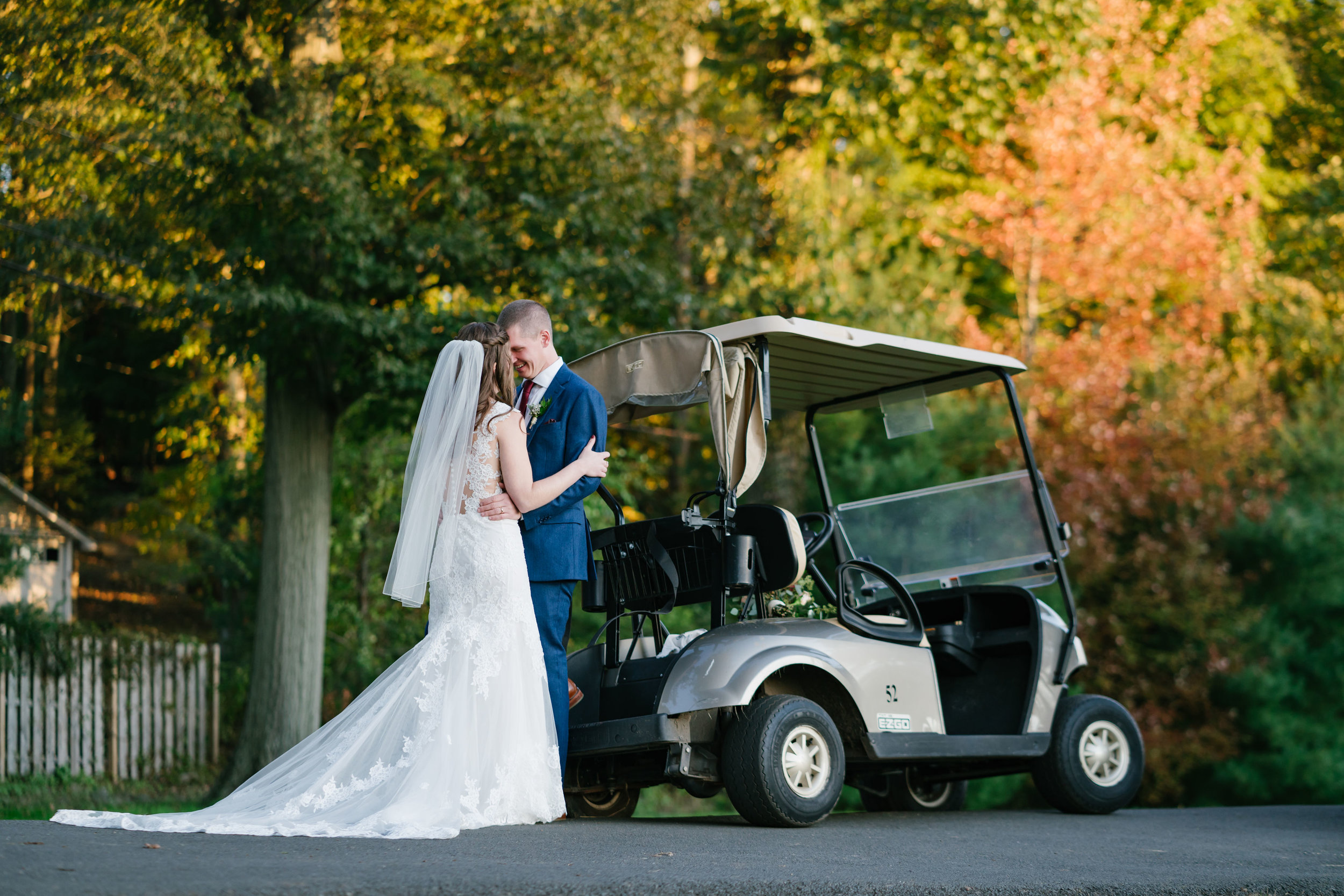 CT Wedding photographer