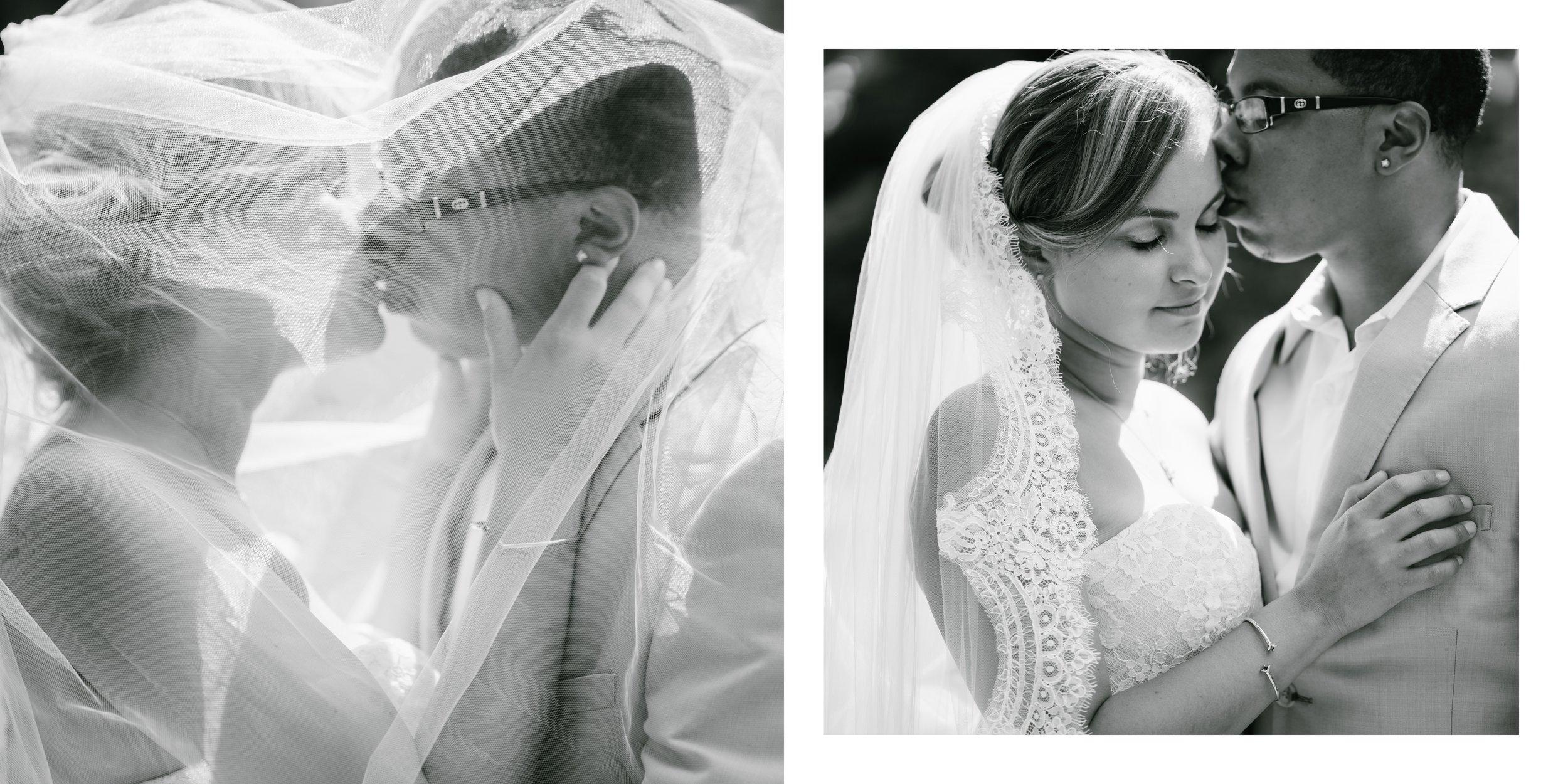 destination wedding in Puerto Rico