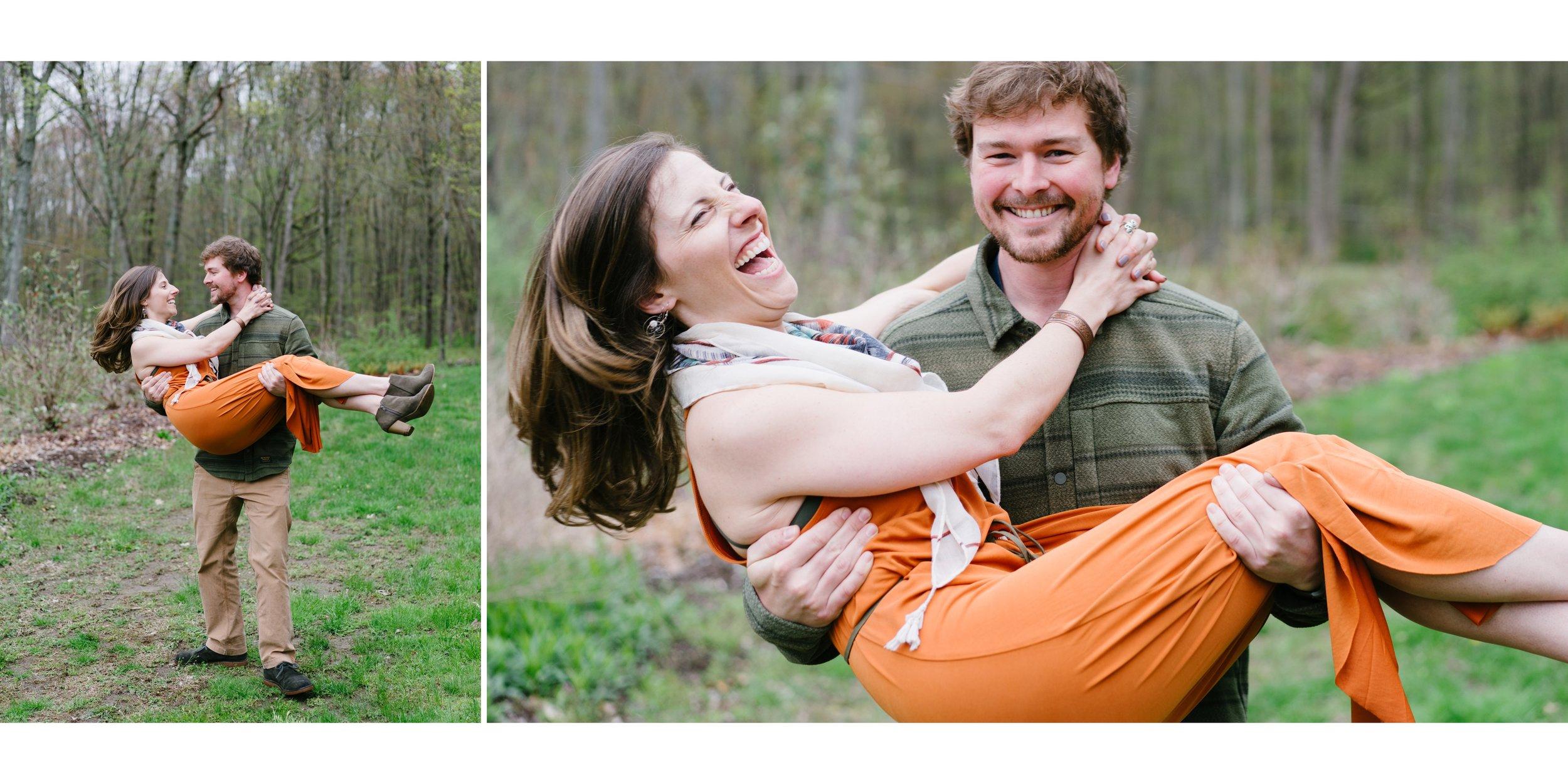 engagement pictures Connecticut wedding photographer