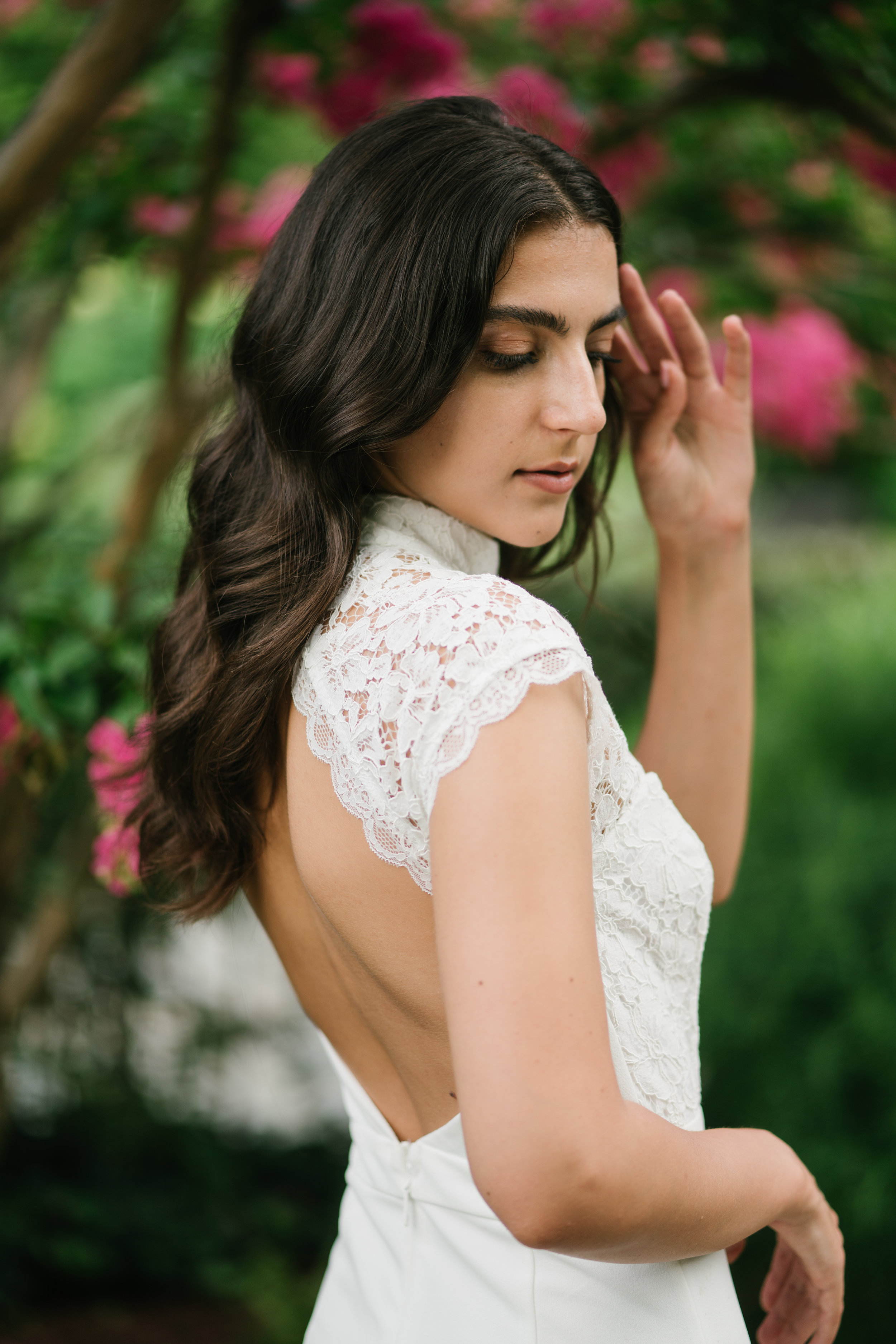 wedding photographer in Los Angeles and Orange County