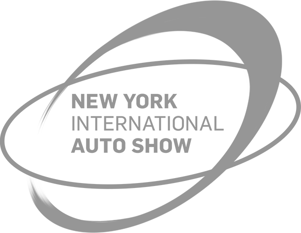 Autoshow.png