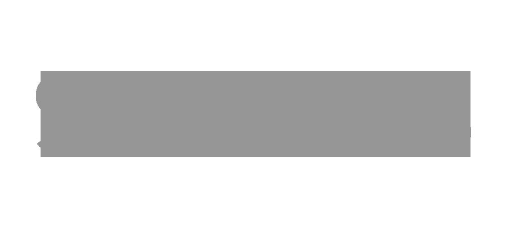 Sonos.png