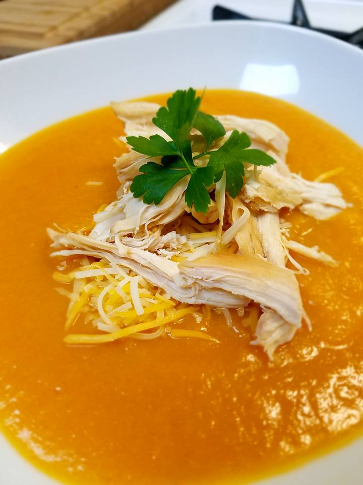 carrot cauliflower soup.jpg