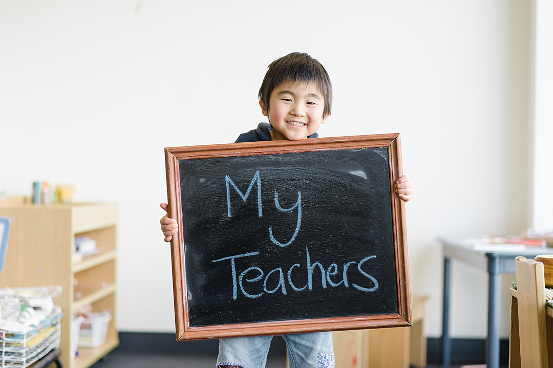Sentia Early Learning Child Care Centre Melbourne what kids say