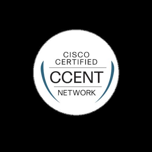 cisco certified.png