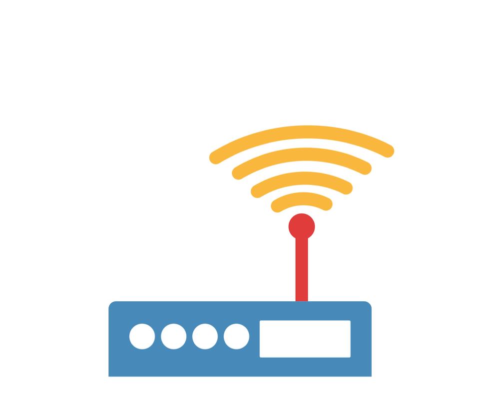 Explore Wifi_InstallgraphicFINAL.png