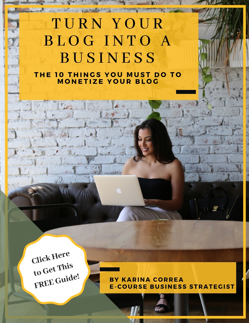 Copy of turn your blog into a business with these 10 easy steps!.jpg