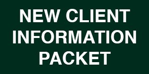 New Client Information Packet