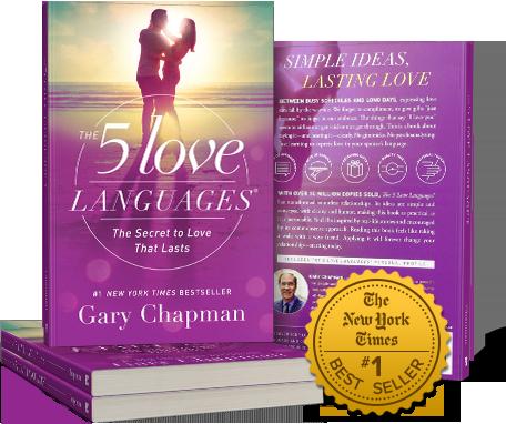 The_Five_Love_Languages_Amazon.jpeg
