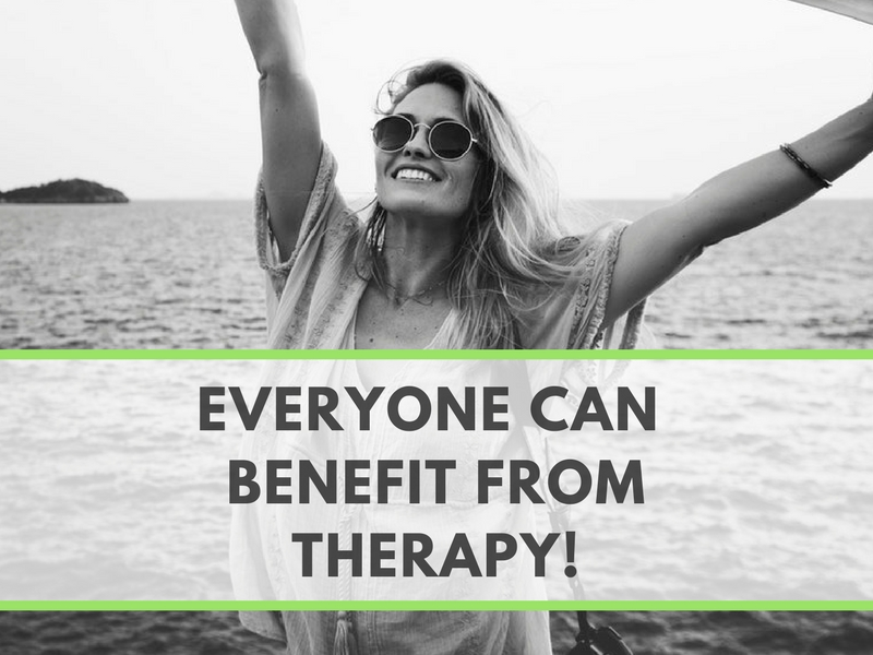 Everyone can benefit from therapy.jpg