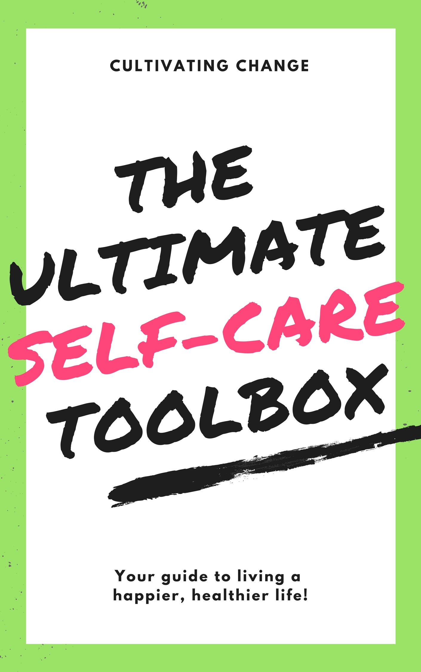 Ultimate Self-Care Toolbox.jpg