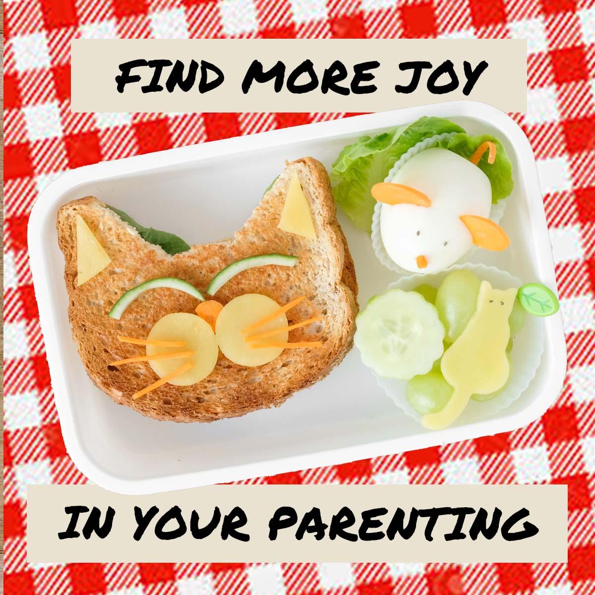 Parenting_Super_Bundle.jpg