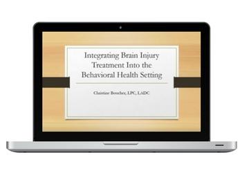 Brain_Injury_Treatment.jpg