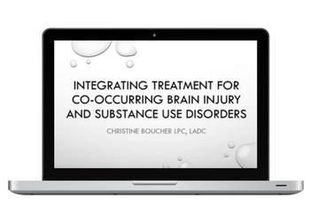 Brain_Injury_Substance_Abuse.jpg