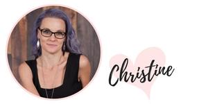 Christine Boucher Founder And Therapist.jpg