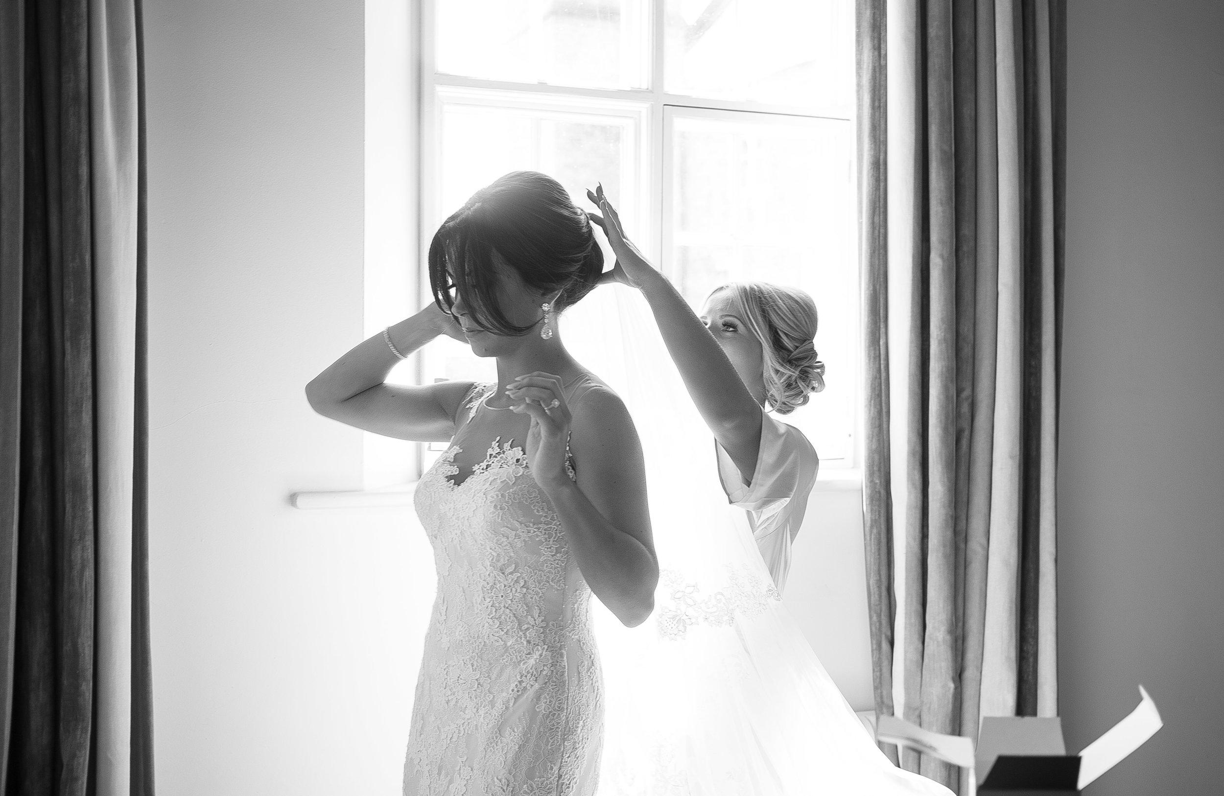 Weddingawards-5854.jpg