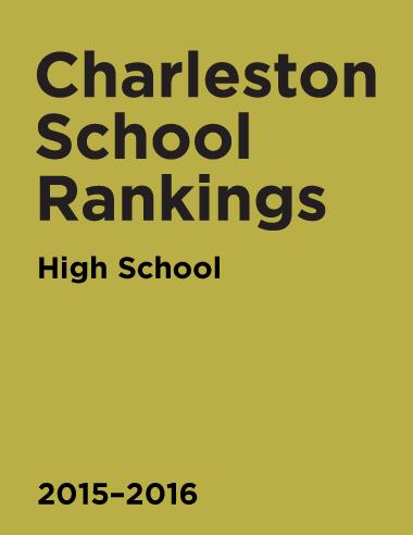 HS-SchoolRanking-2015_16.png