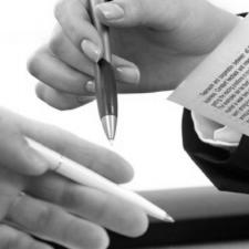 ДРУГИЕ... - Проведение и организация ВЕБИНАРА (webinar). ОНЛАЙН – СЕМИНАР общение в режиме реального времени. Дистанционное обучение (ДО) – взаимодействие на расстоянии.Узнать подробнее >