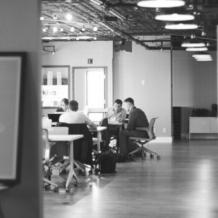 ИНДИВИДУАЛЬНАЯ ПРОГРАММА - Структура программы по любой тематике, предполагает серию презентаций, коллоквиумов, индивидуальных консультаций, деловых встреч и круглых столов для высшего и среднего звена руководства.Узнать подробнее >