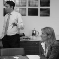 МИНИ МБА - Программа специально разработана для бизнесменов России, СНГ и Восточной Европы. Бизнес не терпит пассивности и пусть курс Mini МВА станет стимулом к проявлению активности.Узнать подробнее >