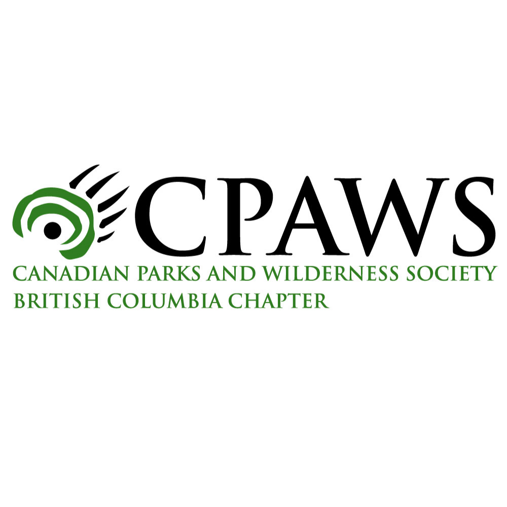 cpaws square.png