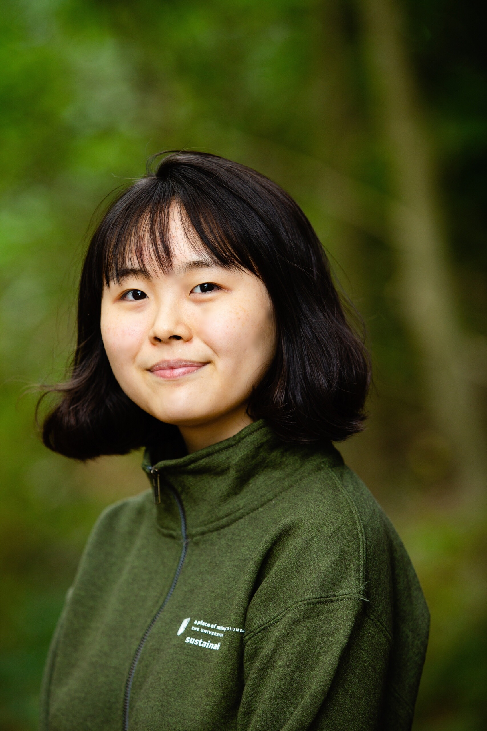 Carmen Kim.JPEG