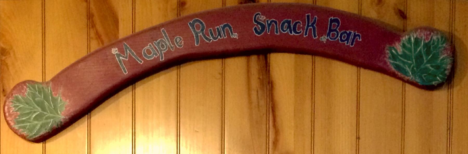 Snack Bar Sign.jpg