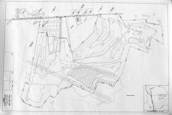 Construction Plans 2.jpg