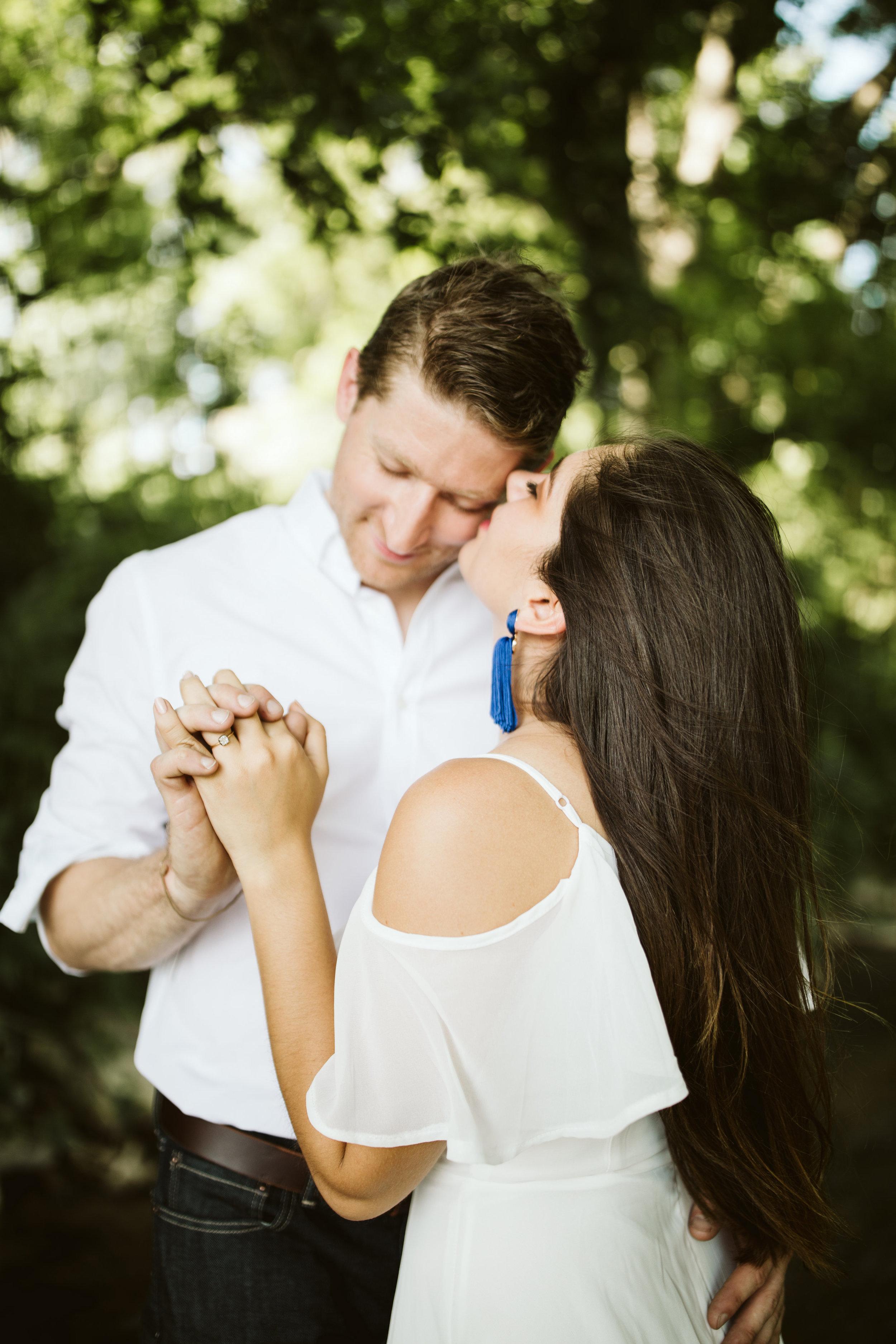 Larissa and Greg-Larissa and Greg Engagement-0114.jpg