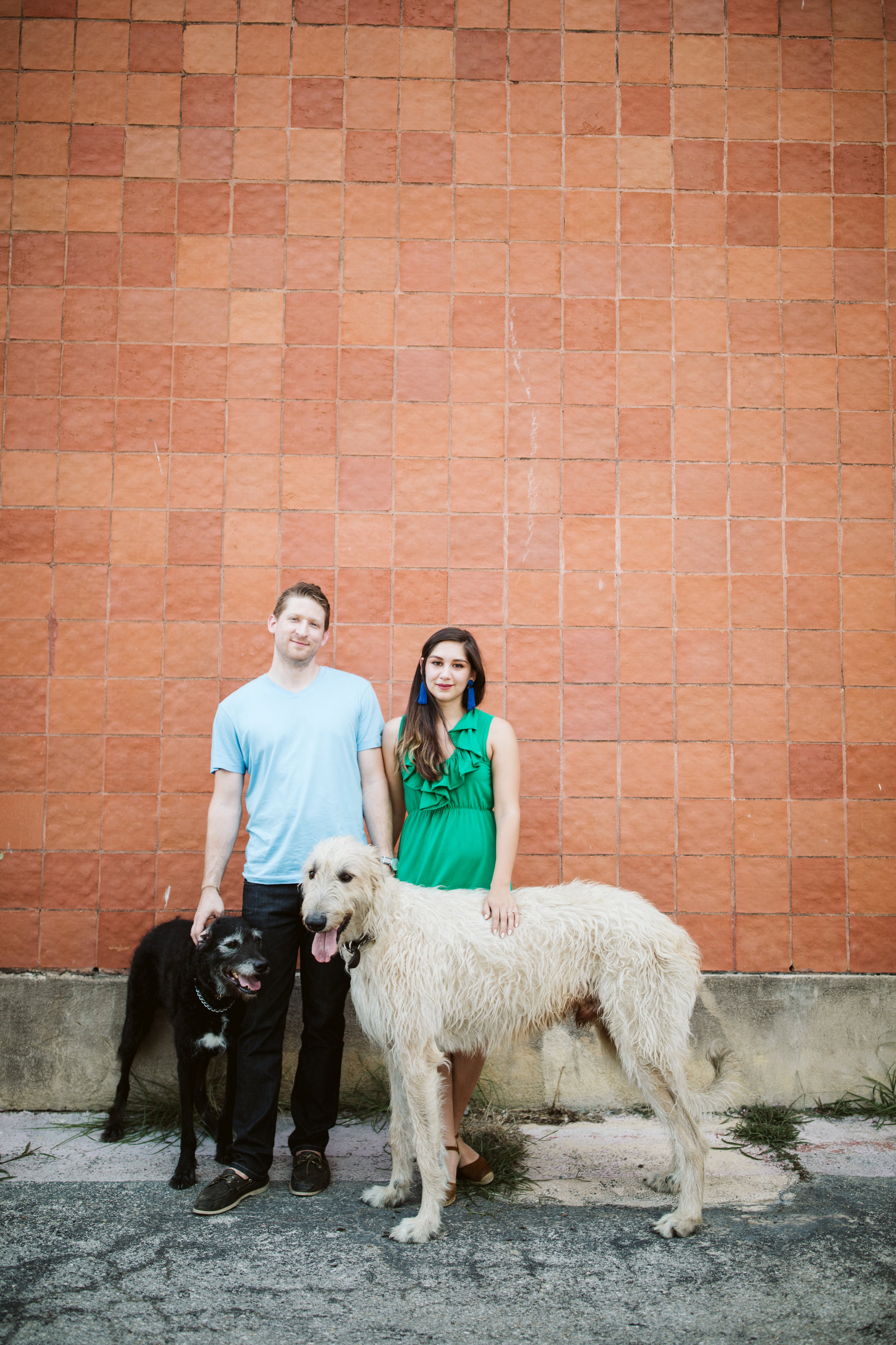 Larissa and Greg-Larissa and Greg Engagement-0010.jpg