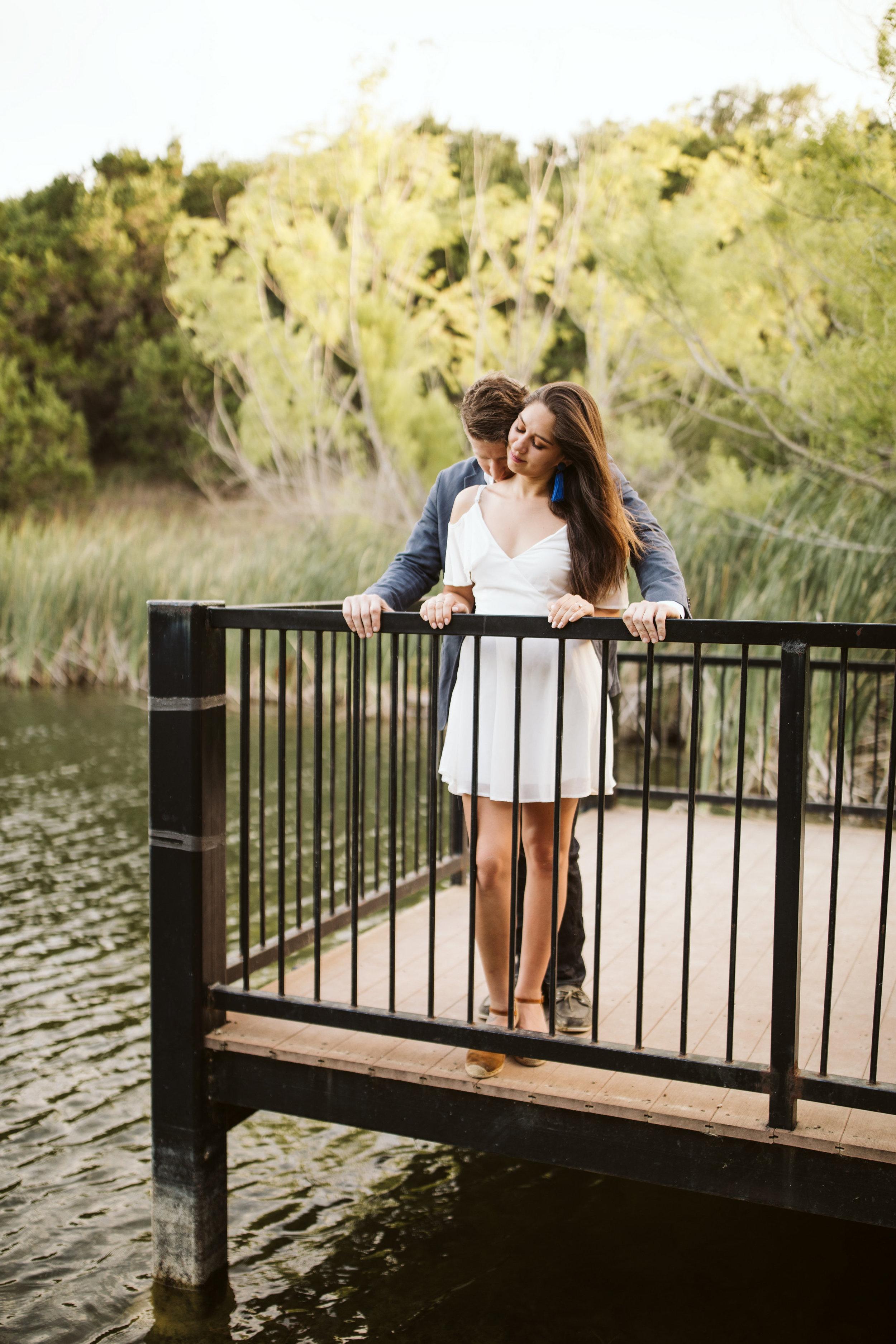Larissa and Greg-Larissa and Greg Engagement-0099.jpg