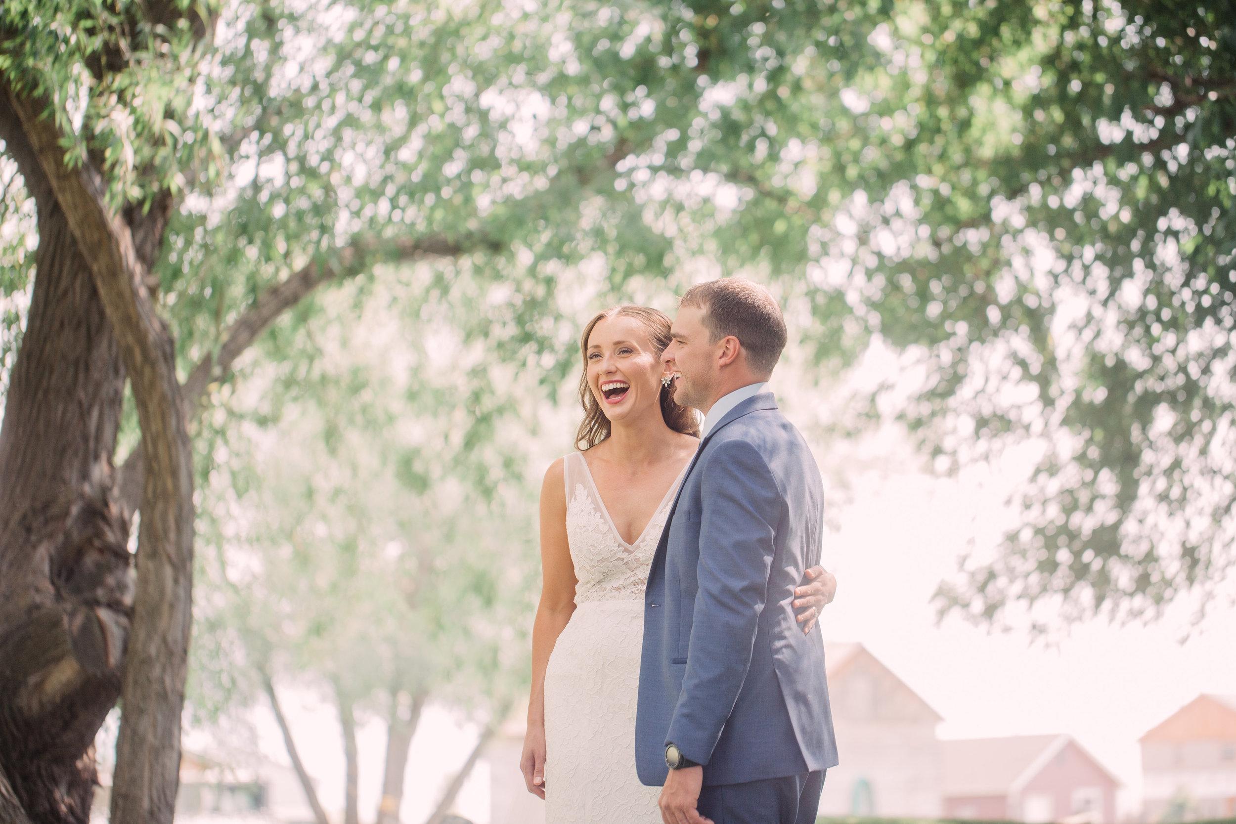 sydney and chad wedding-0008.jpg
