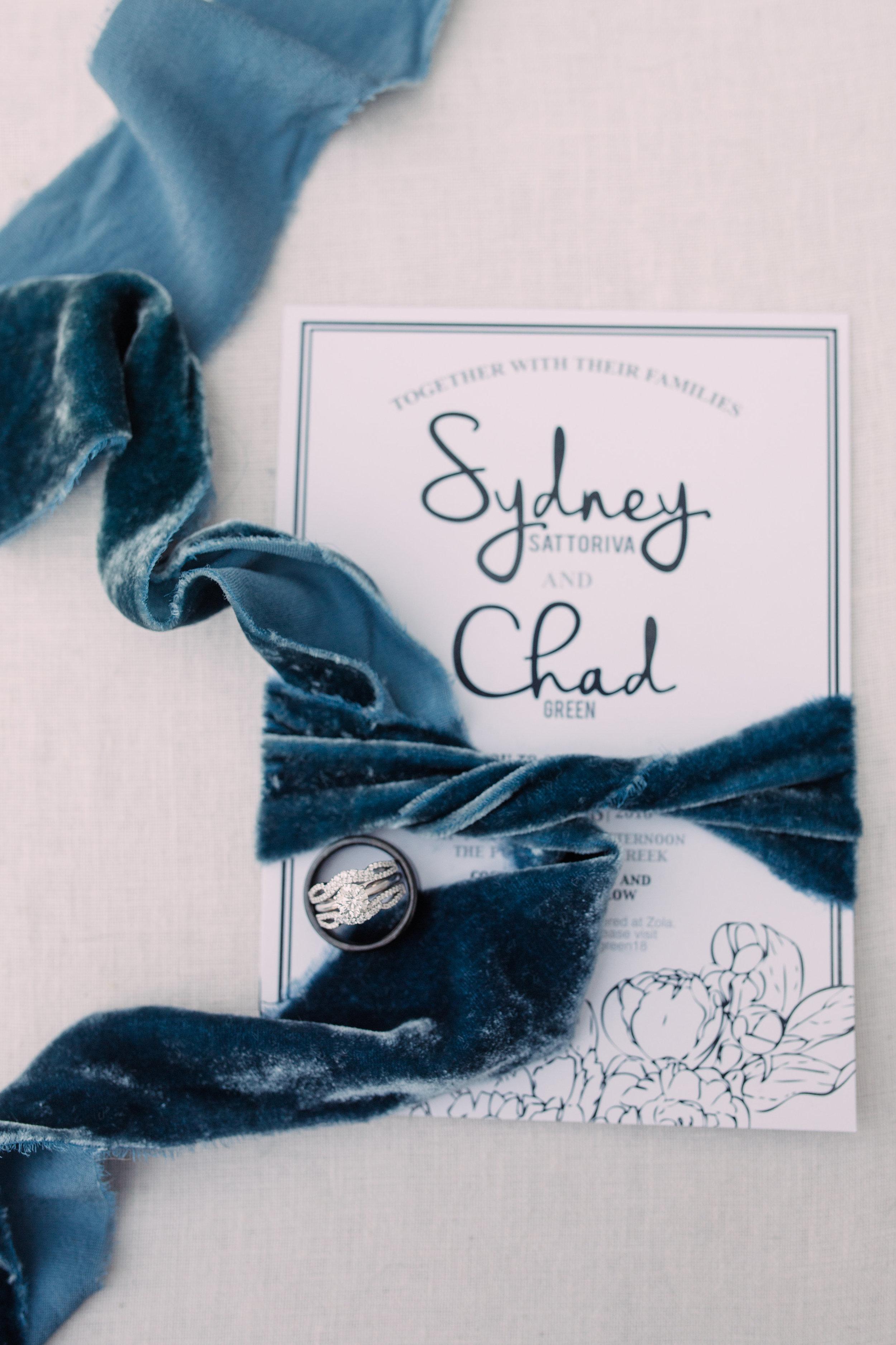 sydney and chad wedding-sydney and chad edits-0028.jpg