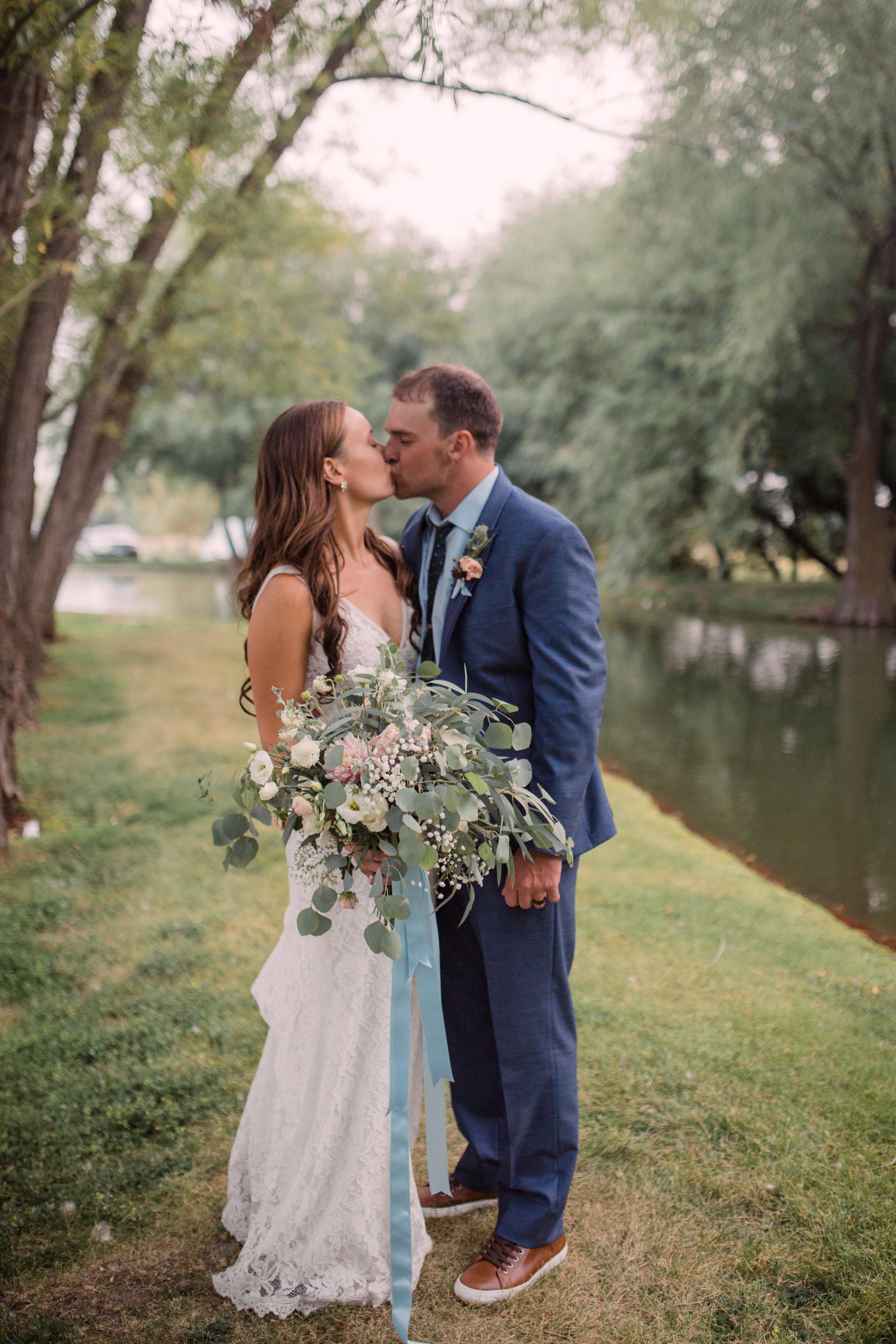 sydney and chad wedding-sydney and chad edits-0086.jpg