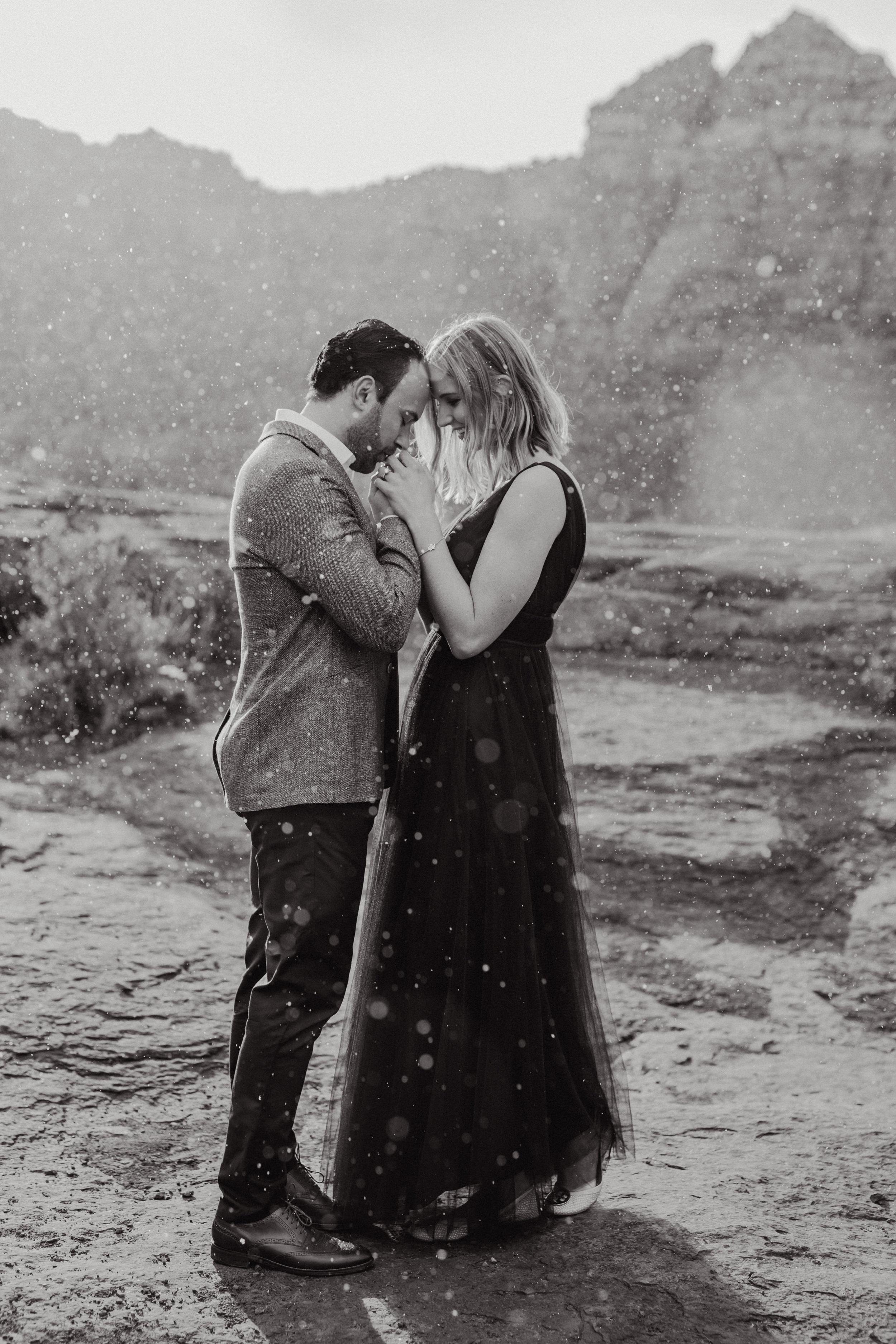 Engagement_81.jpg