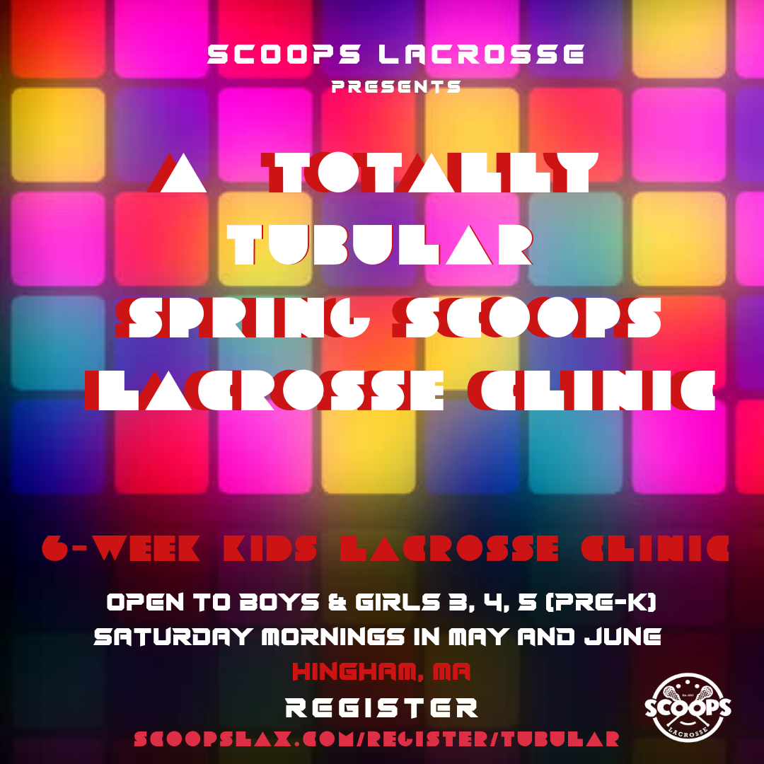 Scoops Spring Sess 2 (6).png