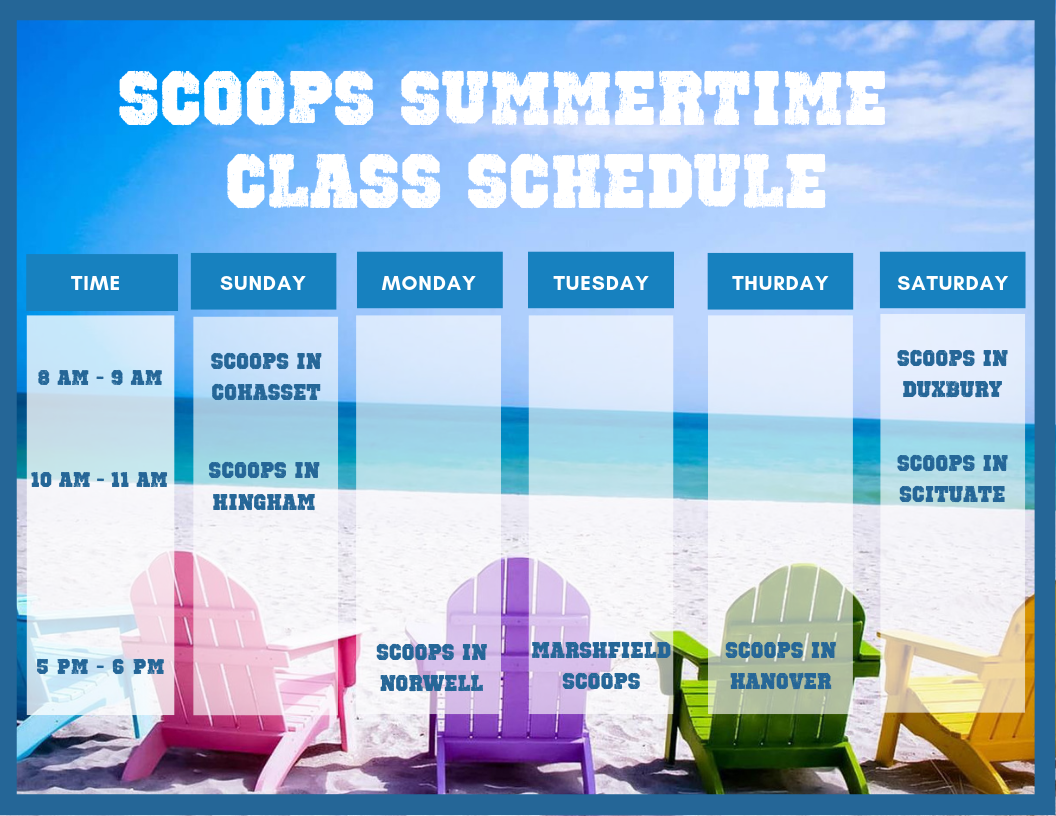 Scoops Summertime Class Schedule (2).png
