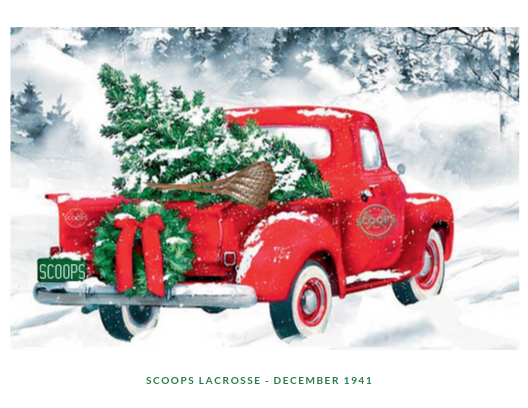 SCOOPS CHRISTMAS RED TRUCK POSTCARD  (2).png