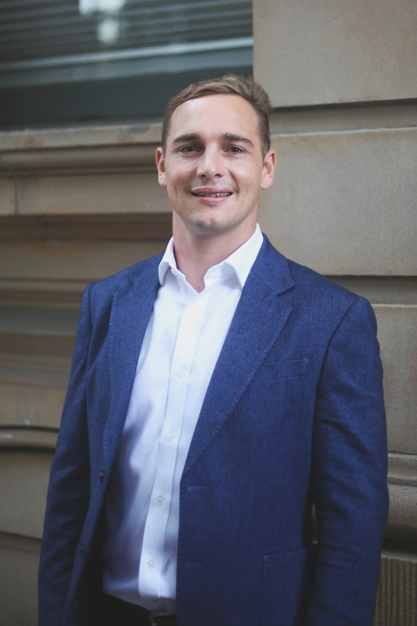 Gareth Williams - Bestcase Specialist Medical Consulting