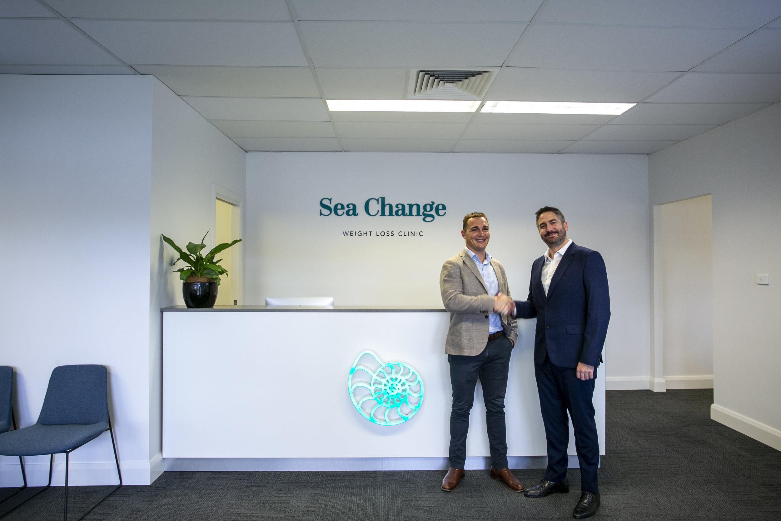 Sea Change - Salt.Newcastle - 020.jpg