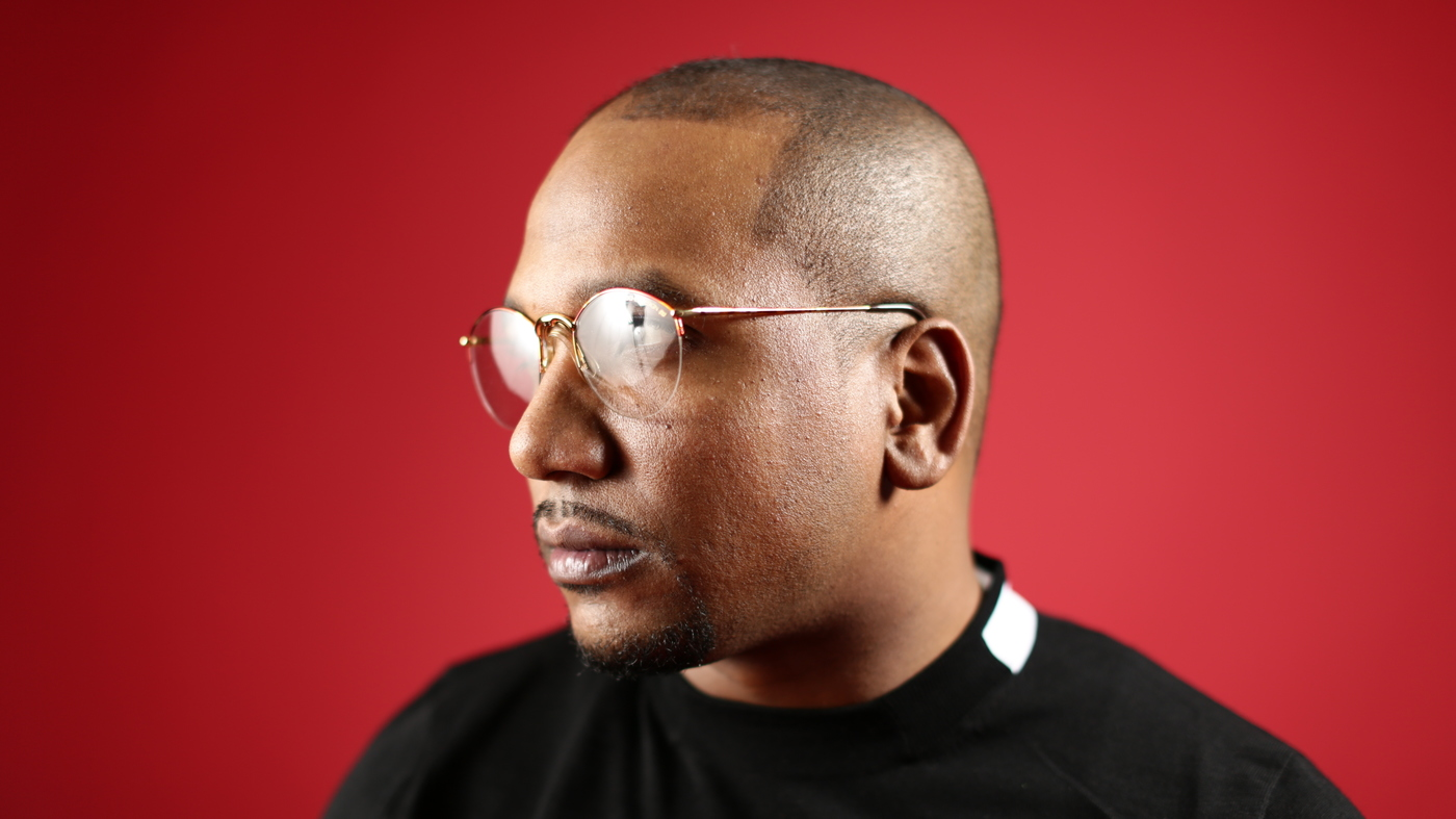 """CyHi The Prynce Delivers """"No Dope On Sundays,"""" Talks New Release   Today marks a turning point in Hip Hop history.  CyHi The Prynce  has released his debut album  No Dope On Sundays  after years of grinding behind the scenes writing for  G.O.O.D. Music  and their star artist  Kanye West , releasing elite level mix-tapes (7 to be exact), and becoming one of, if not the, greatest freestyle rappers today.  Read more..."""