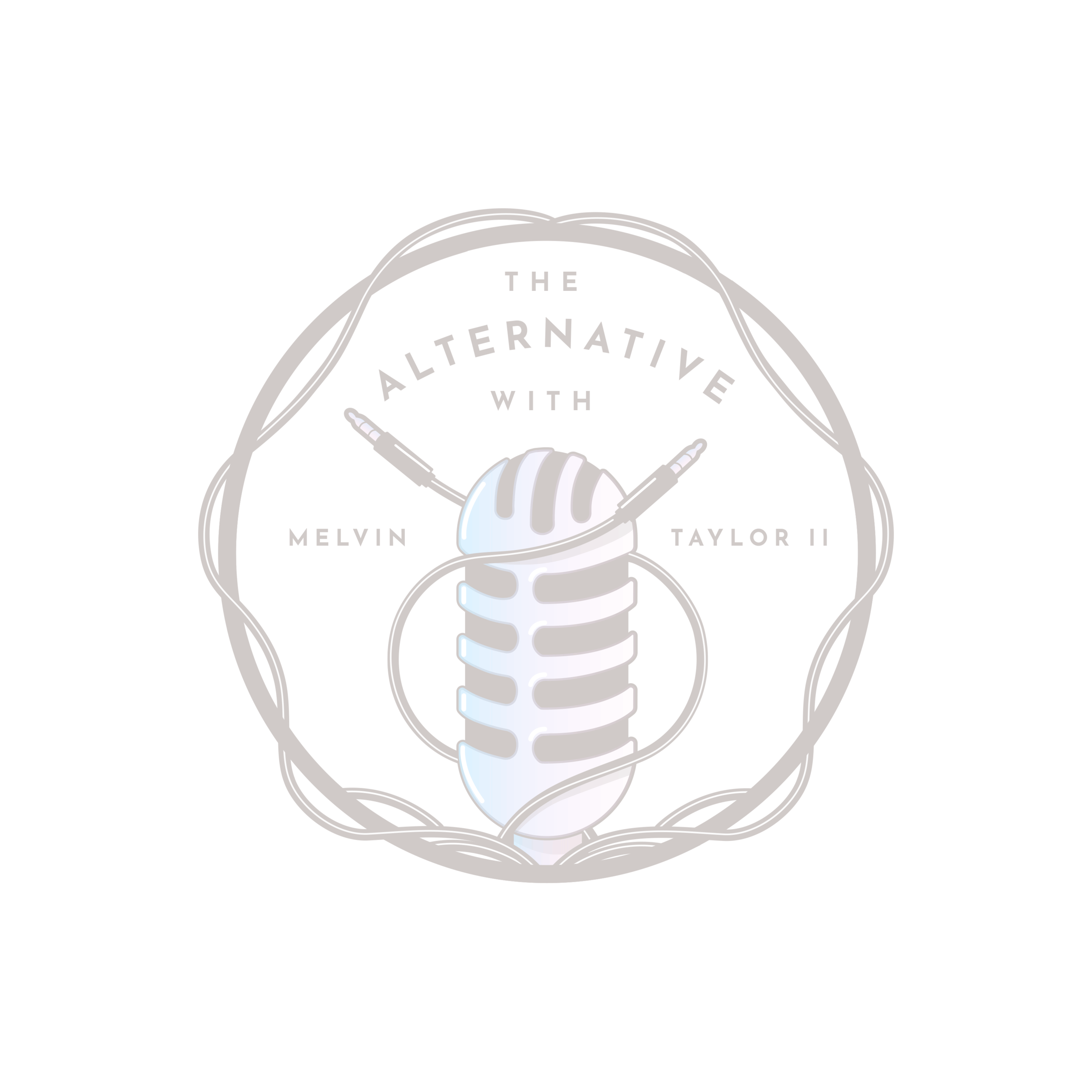 The-Alternative_Logo_grey.png