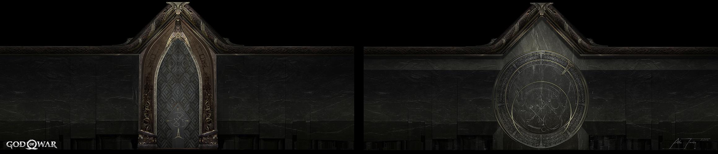 Helheim_Realm_Door_AT_04.jpg