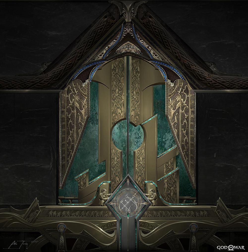 Helheim_Realm_Door_AT_01.jpg