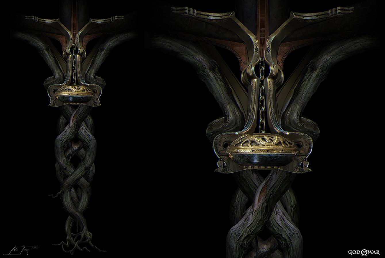 Rune_Stone_Vault_AT_04.jpg