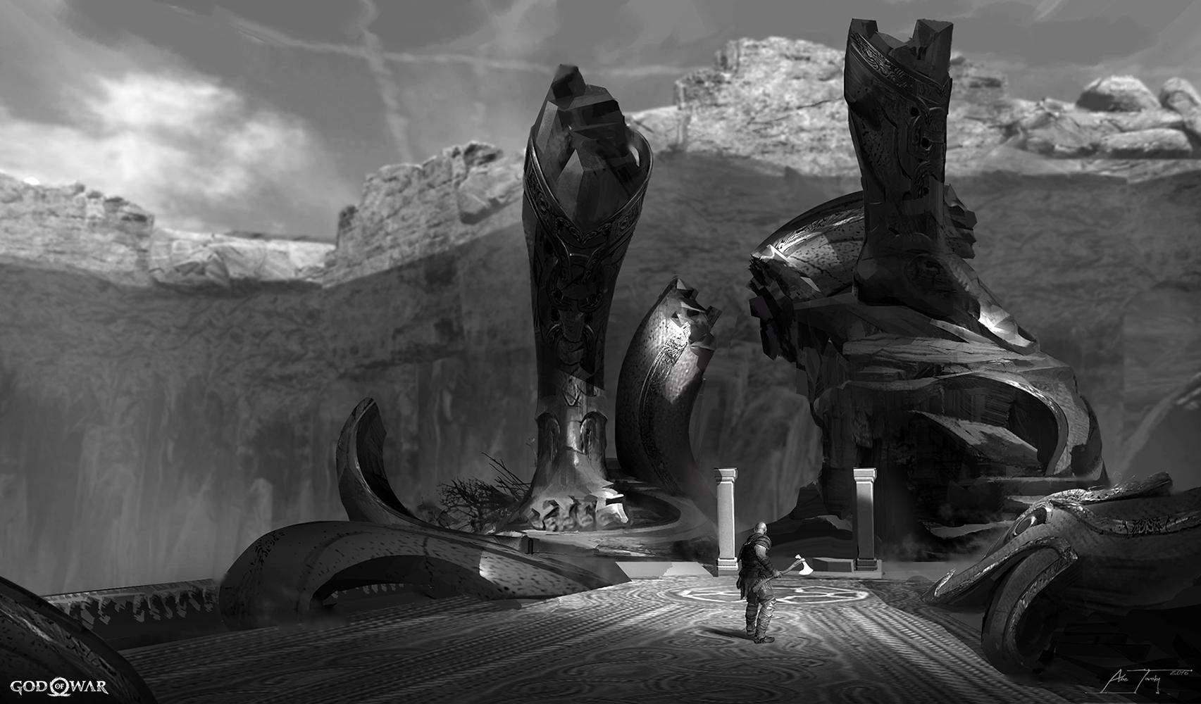 Statue_of_Thor_Abe_Taraky_04.jpg